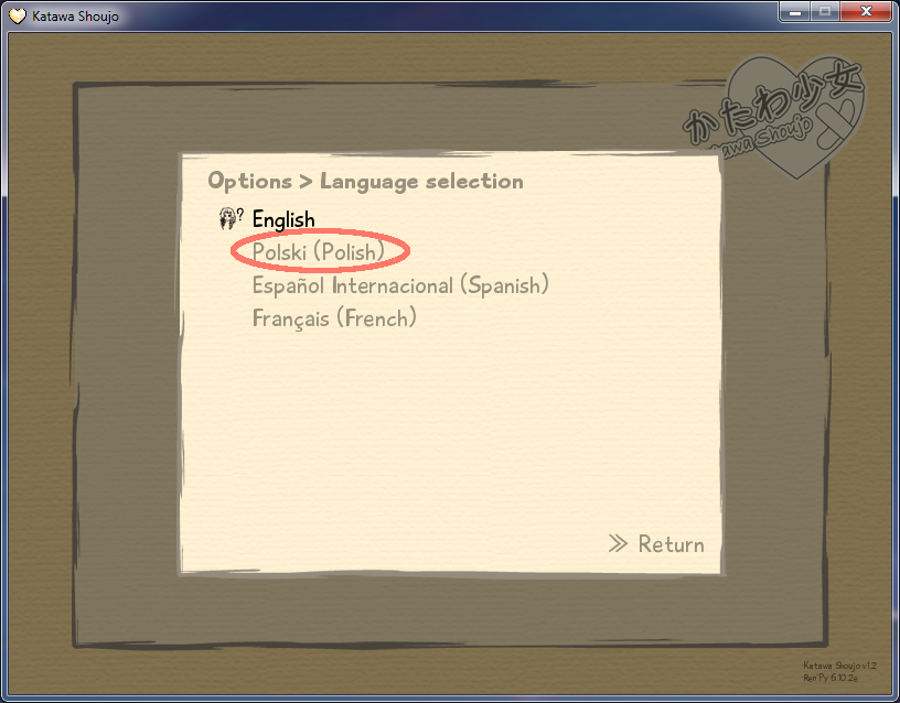 [Obrazek: language_selection.png]