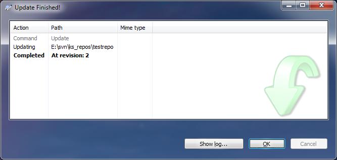 [Obrazek: update_window.png]