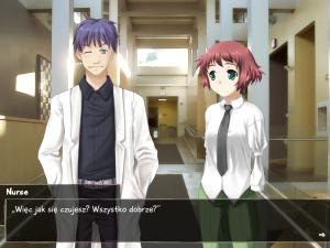 nurse_is_nurse