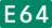 48px-E64_Expressway_(Japan)[1]