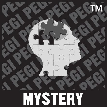 mystery2